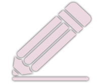 Ascensores Urbil asociación buzón